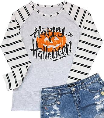 Long Sleeve Shirt Light Orange Hippo Floral Pattern Tee Shirt Design