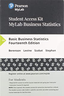 Amazon. Com: launchpad for moore's the basic practice of statistics.