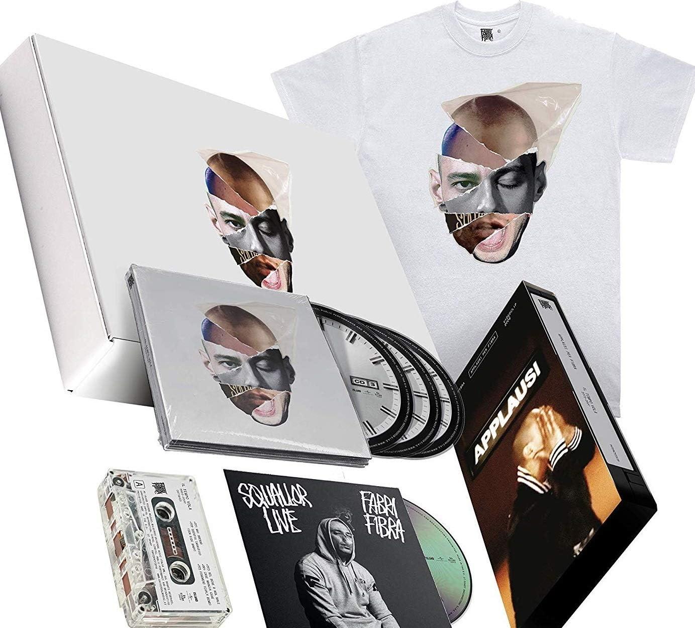 Il Tempo Vola 2002 2020 Amazon Co Uk Music