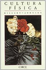 Cultura Fisica (Spanish Edition) Hardcover