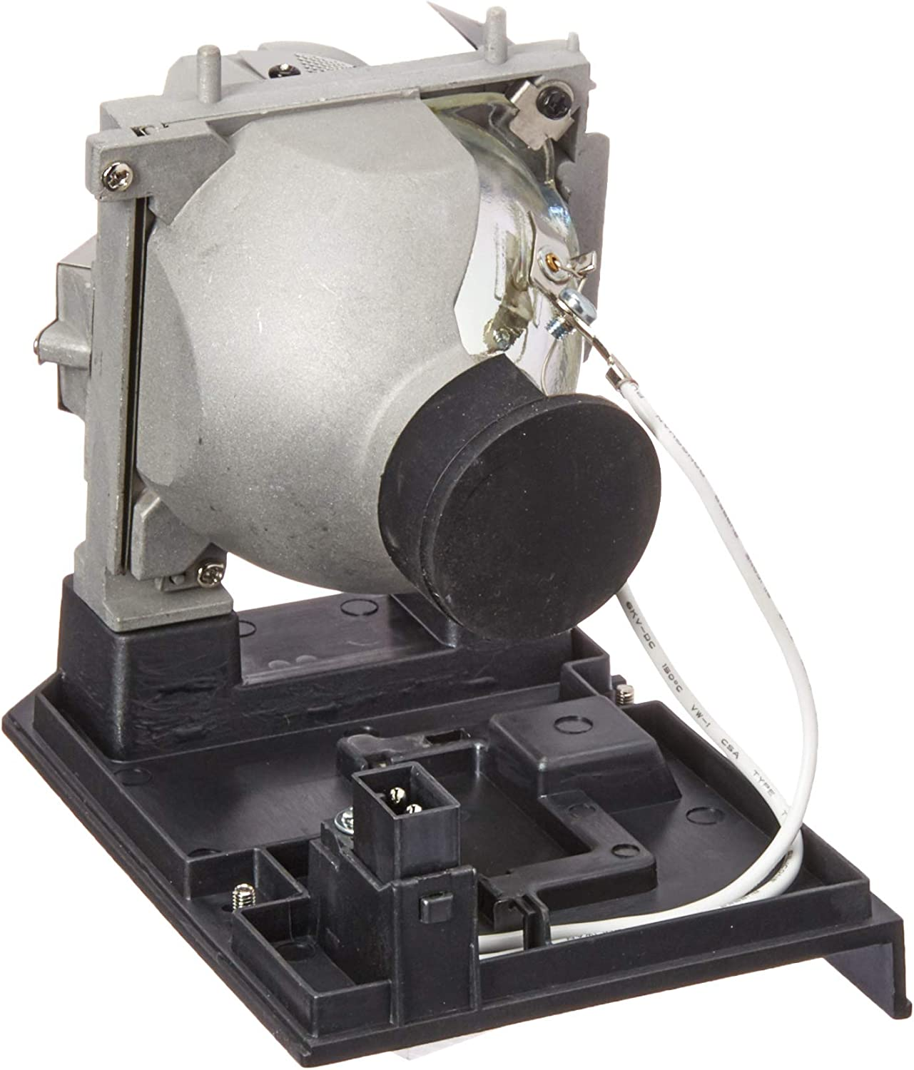 Dell Projector Replacement Lamp for Dell S500// S500wi Projectors