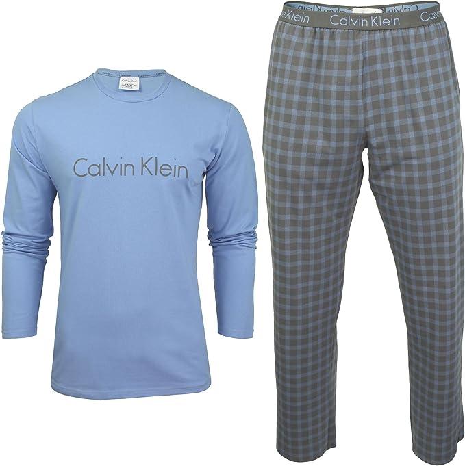 Pijamas hombre calvin klein