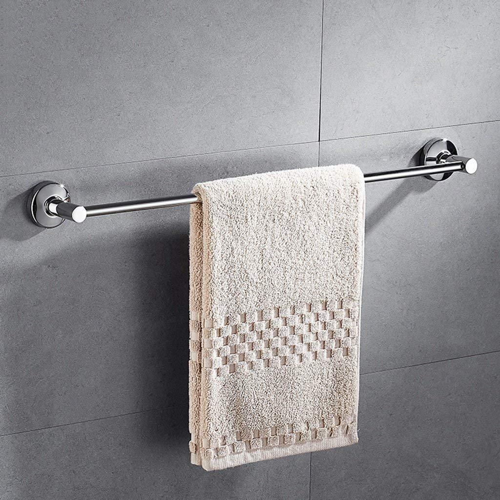 Toalleros repisa Organización del baño Acero Inoxidable ...
