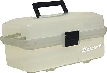 HMC Holdings LLC - Homak TP00113067 product image 7