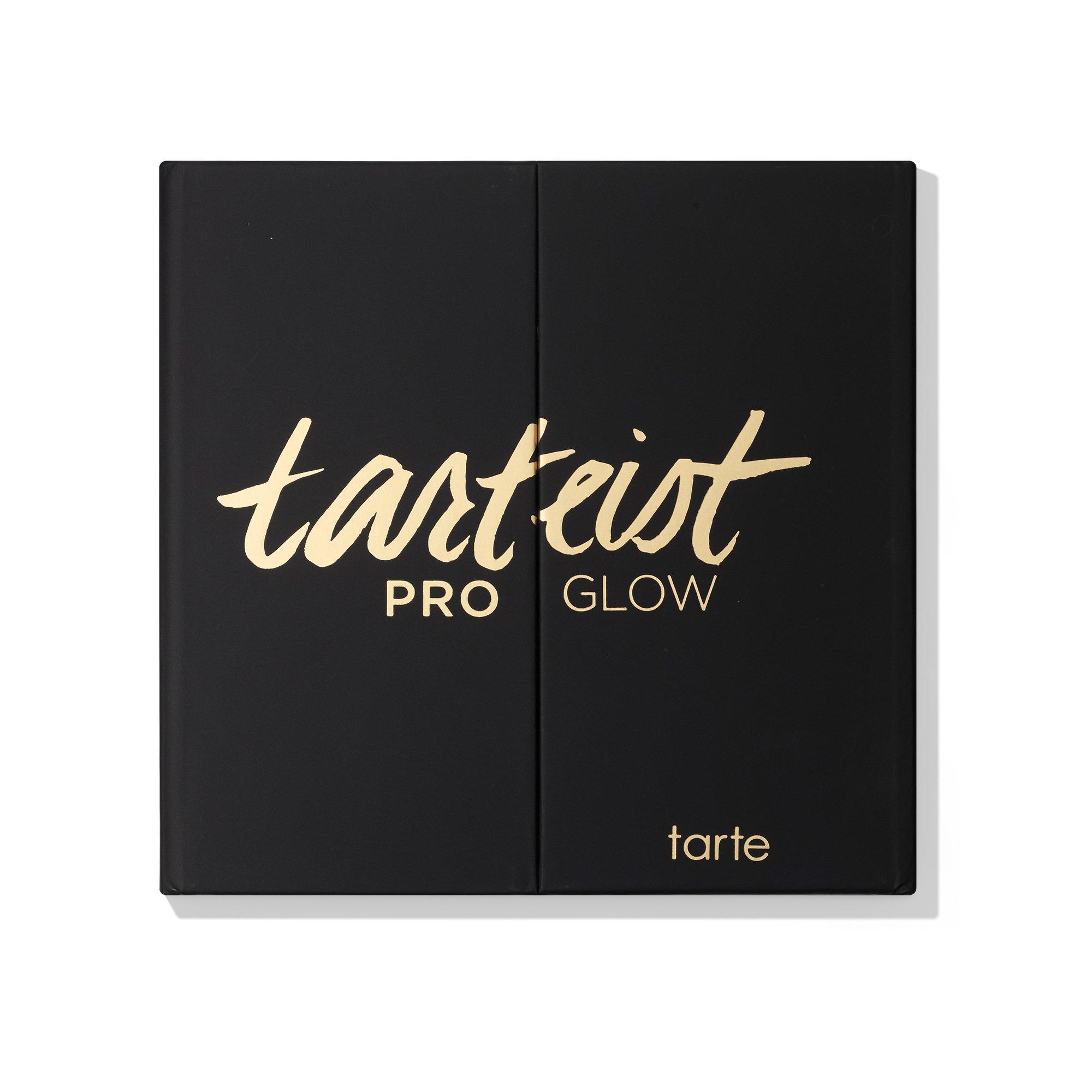 tarteist PRO glow highlight contour palette by Tarte (Image #2)