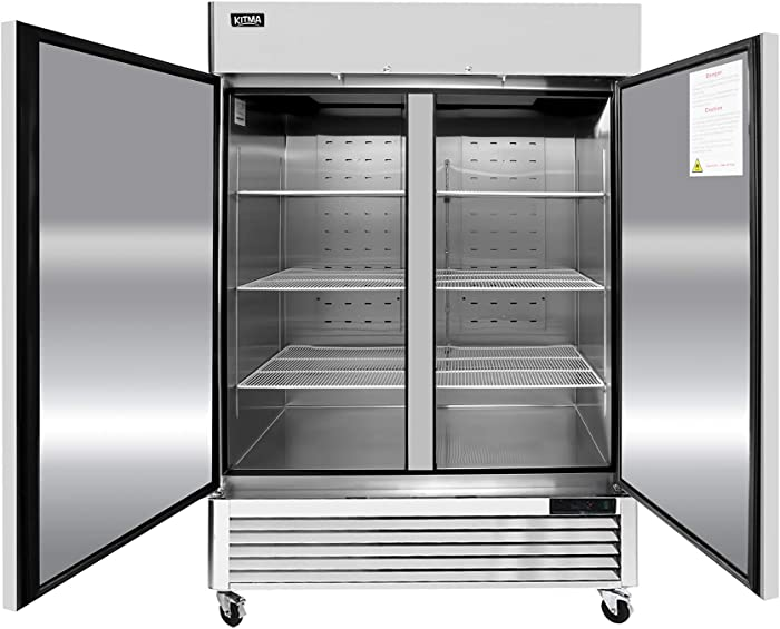 Top 10 Freezer Goes Out Indicator If Food Is Safe