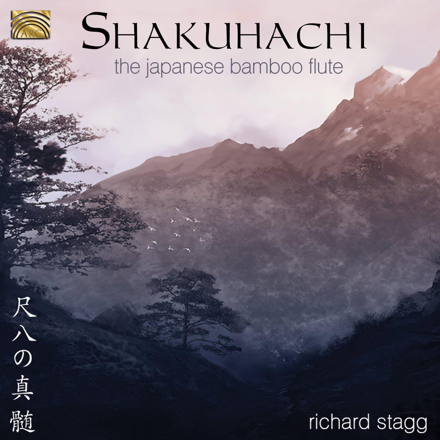 https://www.amazon.co.uk/Shakuhachi-Japanese-Bamboo-Richard-Stagg/dp/B00NJ2ZDNU/ref=sr_1_7?ie=UTF8&qid=1485276910&sr=8-7&keywords=shakuhachi