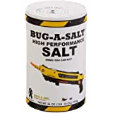 Bug-A-Salt High Performance Salt