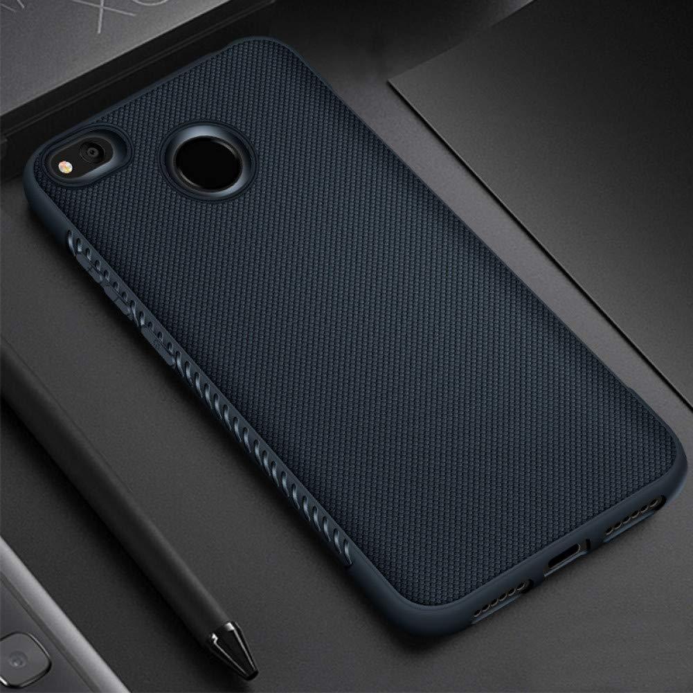Amazon.com: LIXUANXUAN - Carcasa de TPU para Xiaomi Mi A1 5X ...