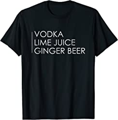 1236ee762 Amazon.com: Funny Drinking Shirts: Stores