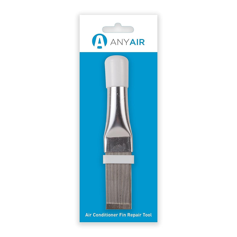 ANYAIR AMFC Window Air Conditioner Fin Repair Tool