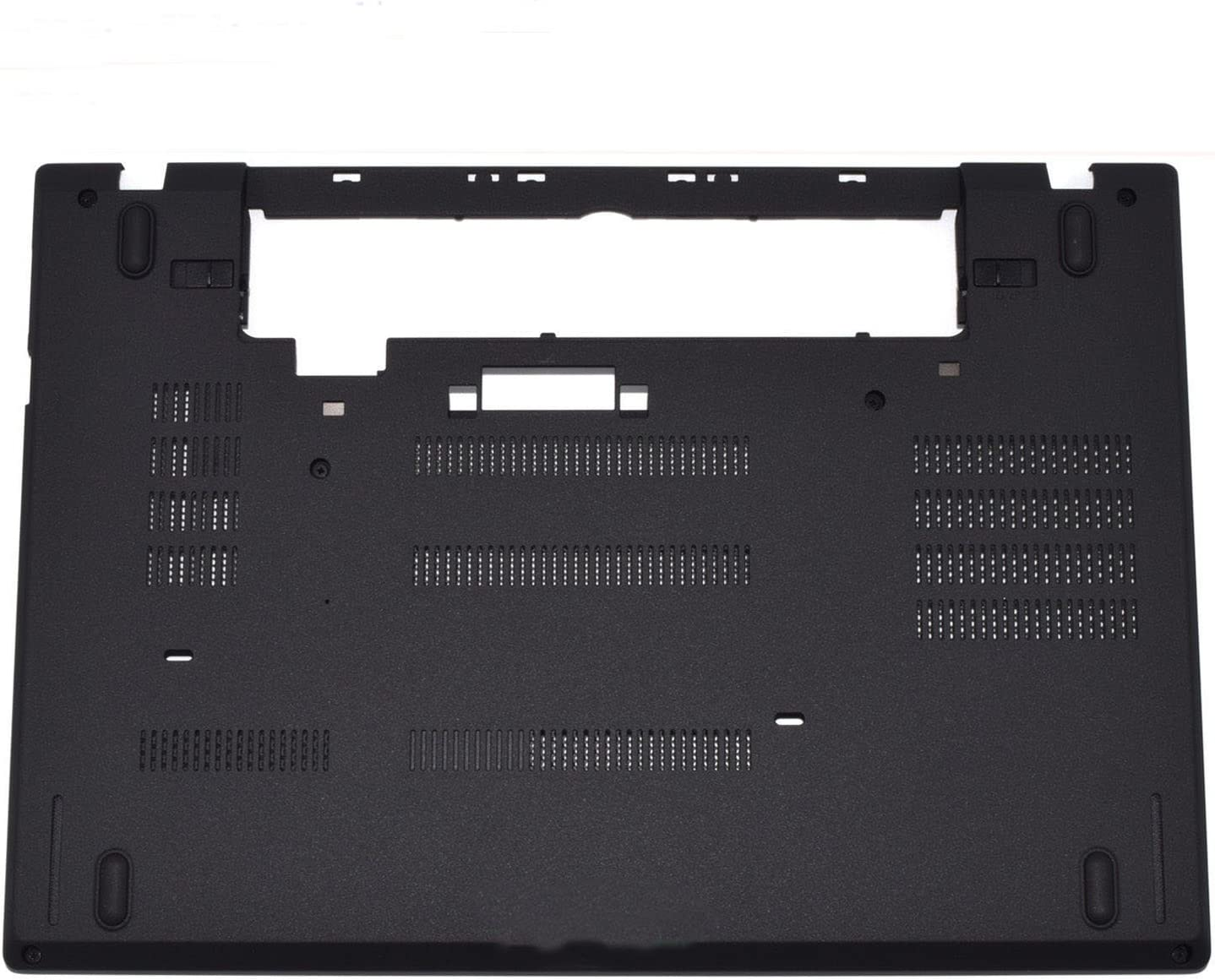New Lenovo Thinkpad T470 Laptop LCD Cover Top Case Rear Lid /& Bottom Base Cover