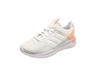 adidas Women's Questar Ride Training Shoes: Amazon.co.uk