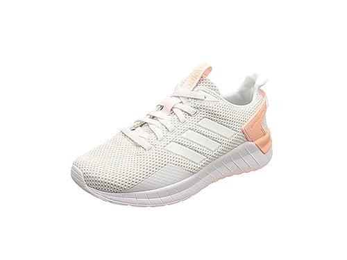 adidas Questar Ride, Zapatillas de Running para Mujer