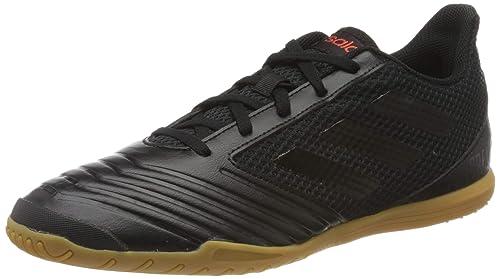 19 Futsalschuhe Predator adidas 4 Herren in D97975 E2D9WHIY