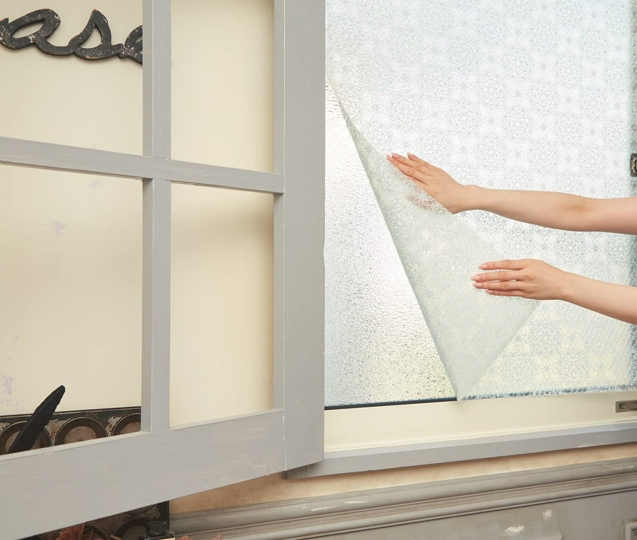 断熱 窓 ガラス