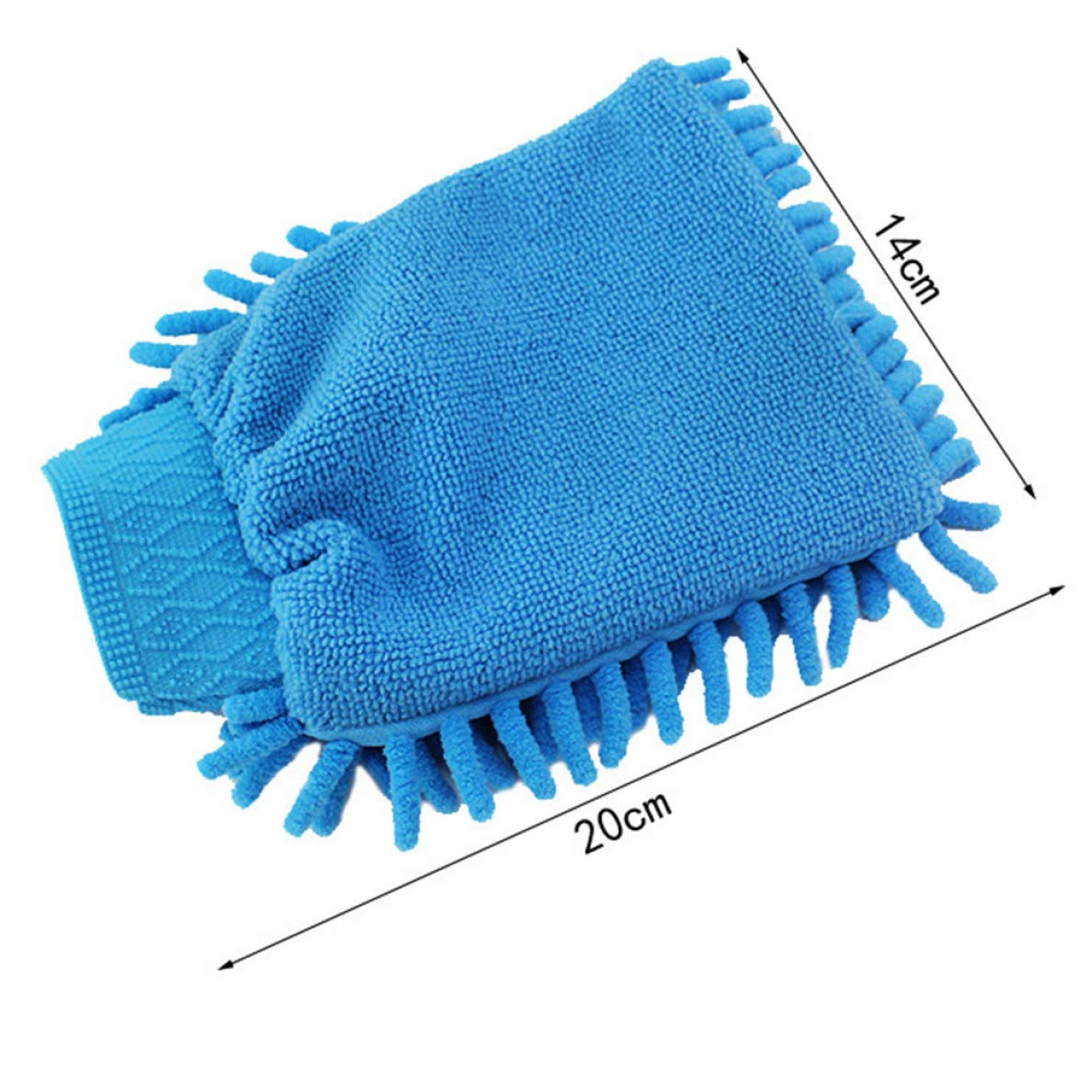 None N//A Diriangzi Cleaner,Towels,carwashingcloth,carsupplie,carsaccessorie,Accessories,Cleaning Tools,carcleaningtool,carwashing,washingglove