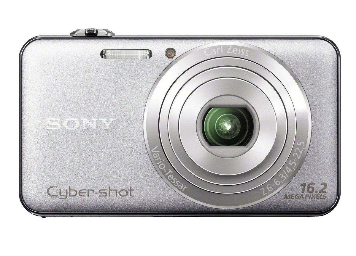 amazon com sony cyber shot dsc wx50 16 2 mp digital camera with 5x rh amazon com sony cyber shot wx50 manual sony cyber shot dsc wx50 review