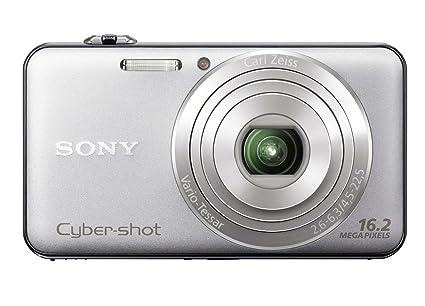amazon com sony cyber shot dsc wx50 16 2 mp digital camera with 5x rh amazon com sony cyber shot dsc w50 manual sony cyber shot dsc wx50 review