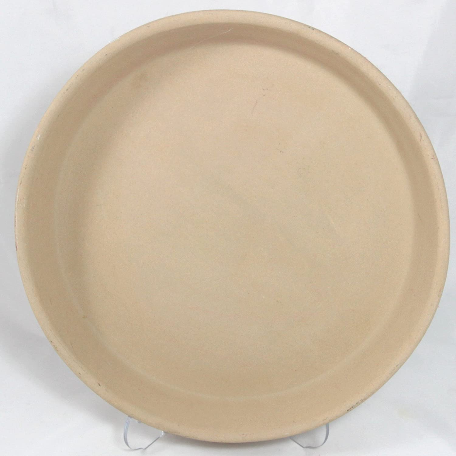 Amazon.com P&ered Chef Deep Dish Baker Baking Dishes Kitchen \u0026 Dining : pampered chef deep dish pie plate - pezcame.com