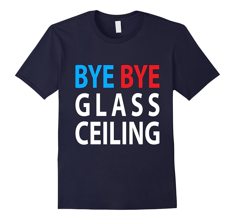 Hillary Clinton For President 2016 T Shirt-Art