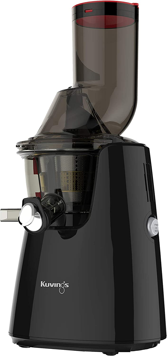 Kuvings Professional Juicer