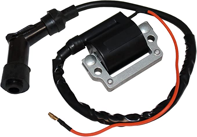 Heat Sensor Switch For 2004-2008 CAN AM BOMBARDIER Outlander 330 400 MAX400