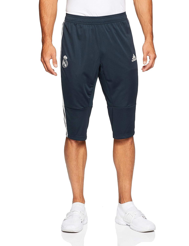Adidas Herren Real Hose 3 4