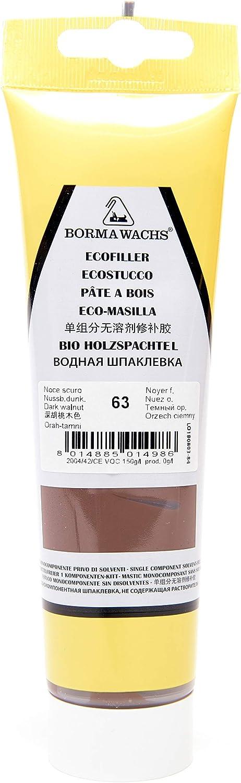 50g BIO Holzkitt
