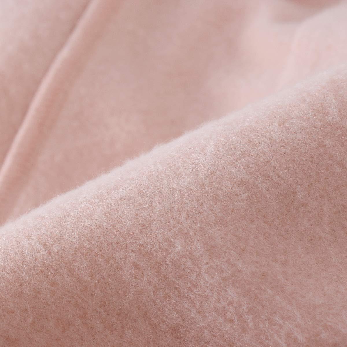 Fashion Sweatshirts (Pink, Medium)