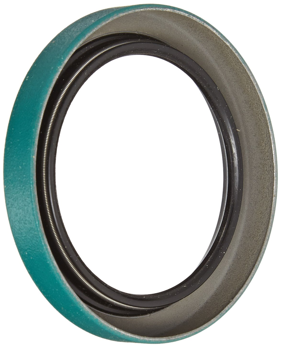 SKF 19778 LDS & Small Bore Seal, R Lip Code, CRW1 Style, Inch, 2