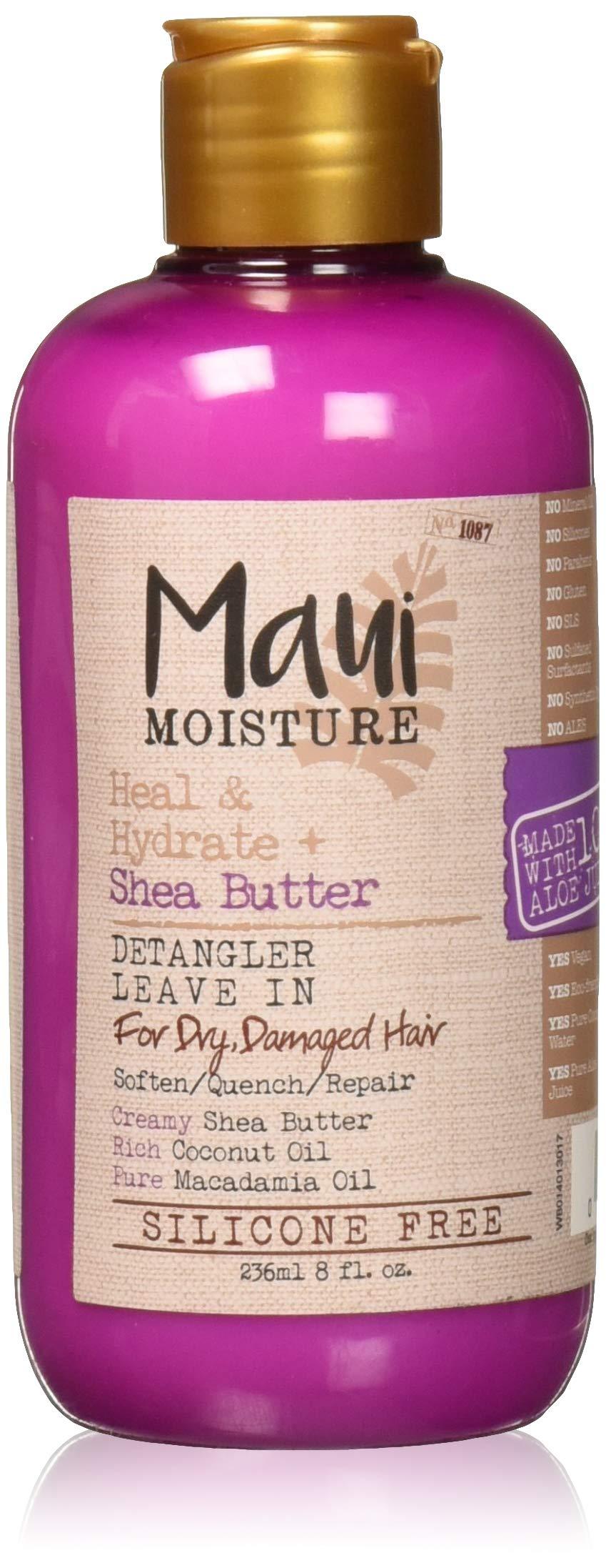 Best Rated in Hair Detanglers & Helpful Customer Reviews