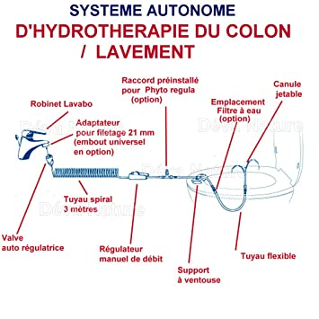 hydrotherapie-colon