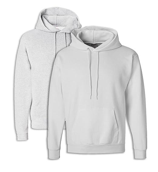 Herren Sweatshirts & Kapuzenpullover 1 Pale Pink P170 Herren