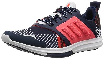 adidas - Zapatillas de Running para Mujer: Amazon.es: Zapatos y complementos