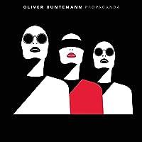 Propaganda (Vinyl)