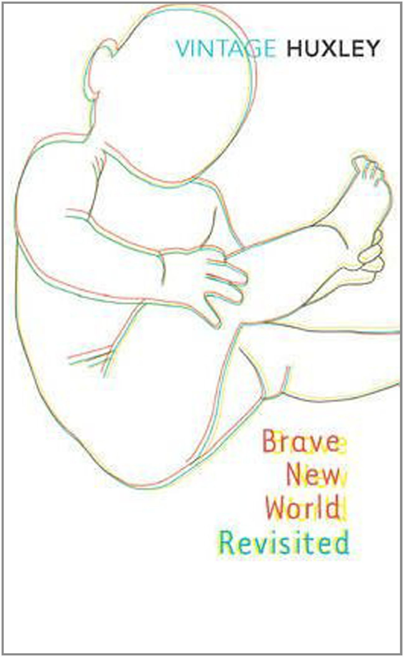 brave new world re ed amazon co uk aldous huxley david brave new world re ed amazon co uk aldous huxley david bradshaw 8601300072852 books