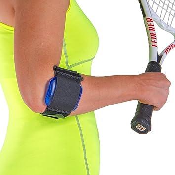 Tennis Elbow Gel
