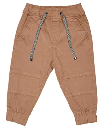 f60e38c00c Rookie By The Academy Brand Boys Boys Rookie Jogger Pant - Kids Blue ...