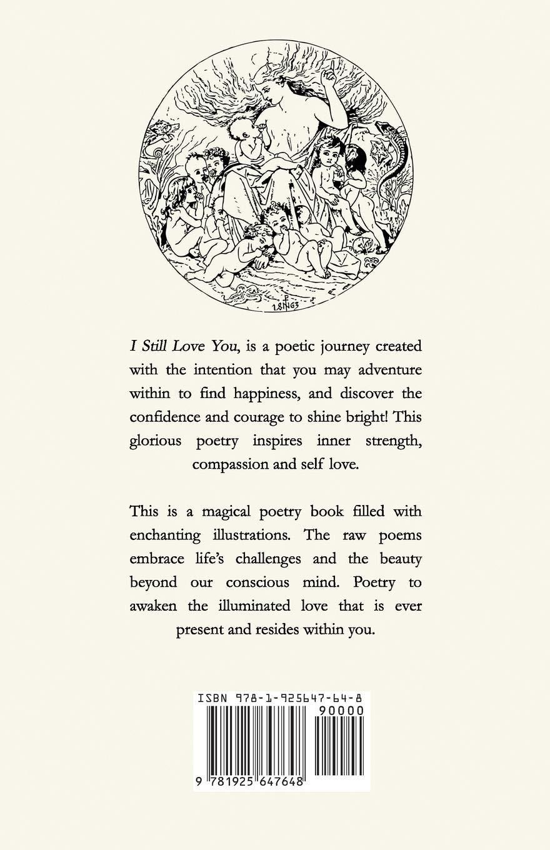 Self Confidence Poems 7