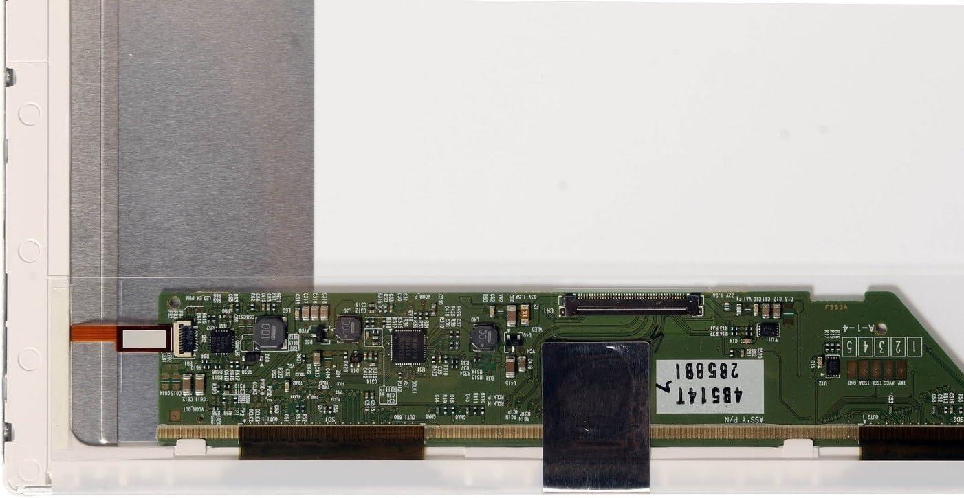 A+ Wxga Hd 15.6 Inc Matte Qb Tl LG New LCD Philips LP156Wh2