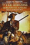 Horizontes Azules [DVD]