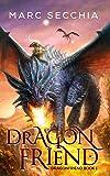 Dragonfriend (Volume 1)