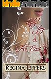 Lady Joy and the Earl: A Regency Christmas Novella