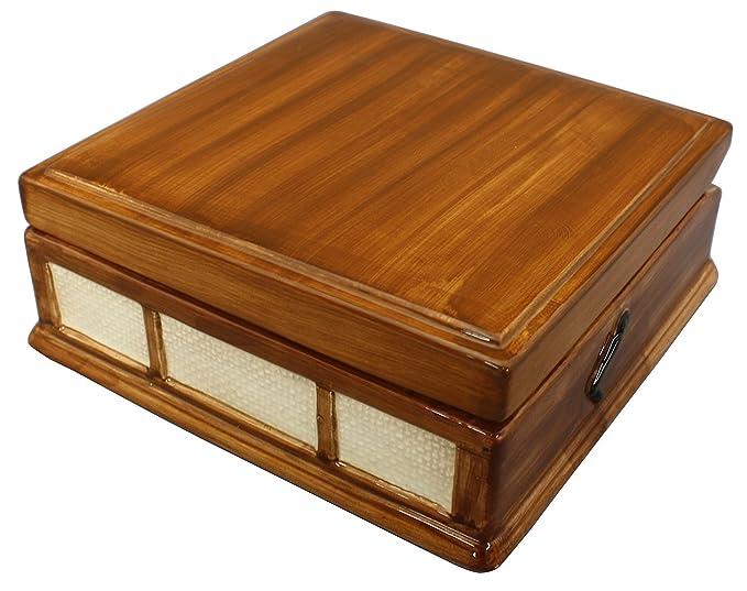 El tocadiscos retro vaso Ri Kayari SAN1219-248 (jap?n importaci?n ...