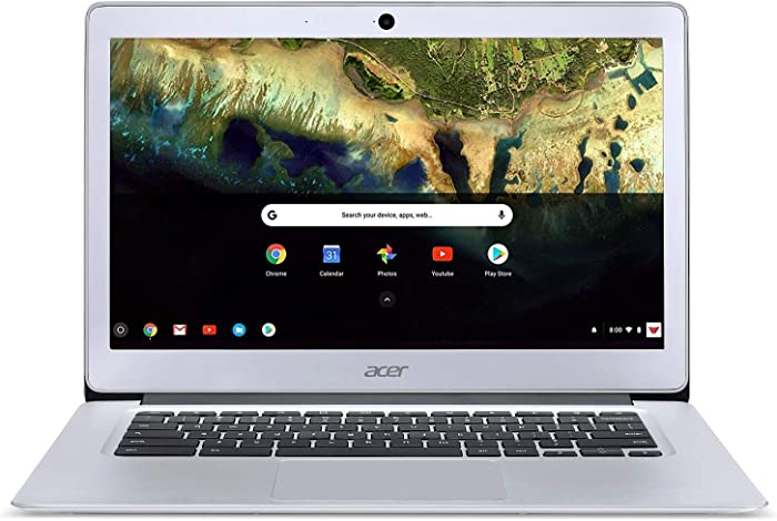 Top 9 Acer Chromebook Case C202