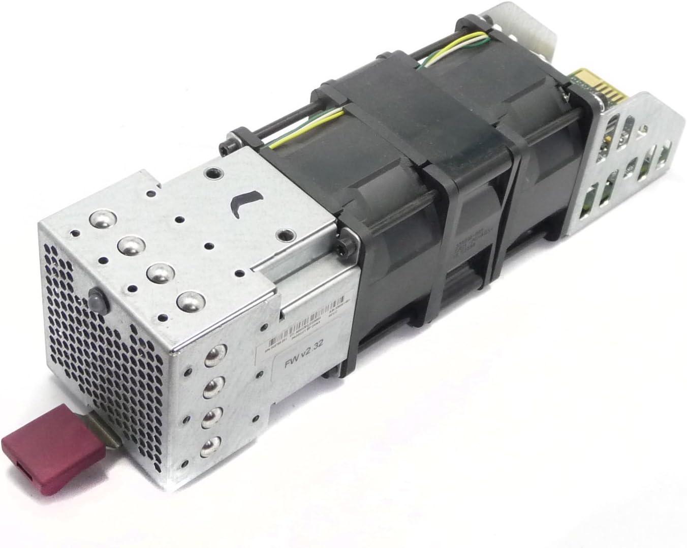 HP 349798-001 Hot-pluggable fan module New Bulk