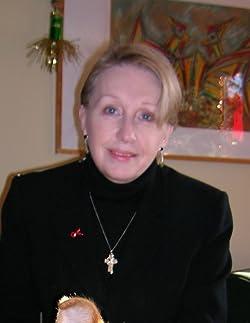 Alice Orr