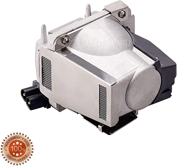 IN67 IN37EP IN35WEP X8 IN35W IN65W C315 projectors IN65 Wintec Compatible SP-LAMP-026 Replacement lamp for Infocus IN35 C310 IN37WEP IN35EP LPX8 IN36 IN37 C250 C250W