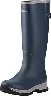 ARIAT Women's Fernlee Work Boot